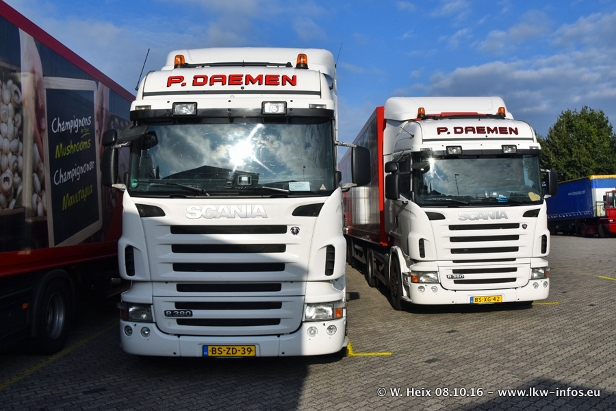 Daemen-20161008-00210.jpg