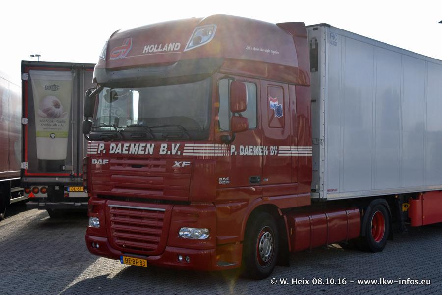 Daemen-20161008-00223.jpg