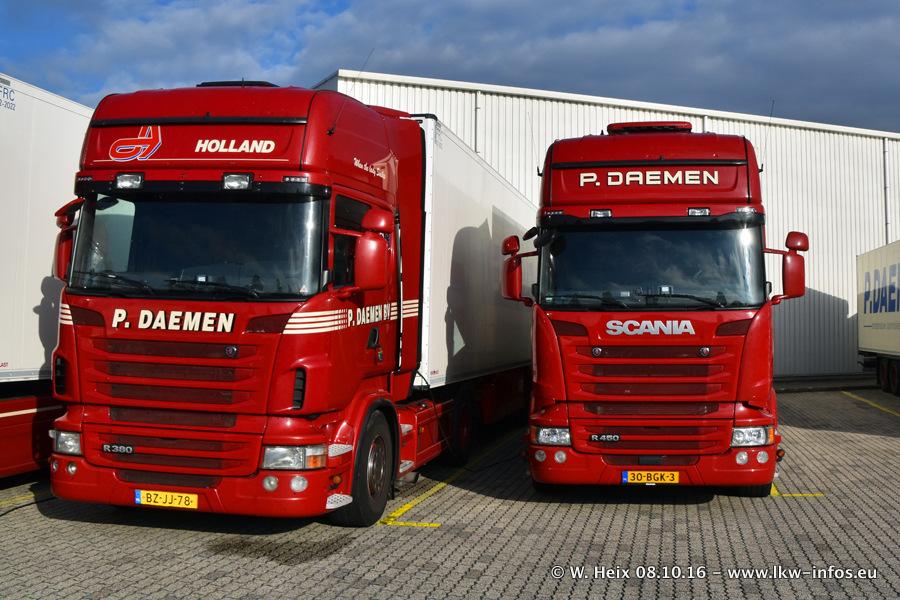 Daemen-20161008-00240.jpg