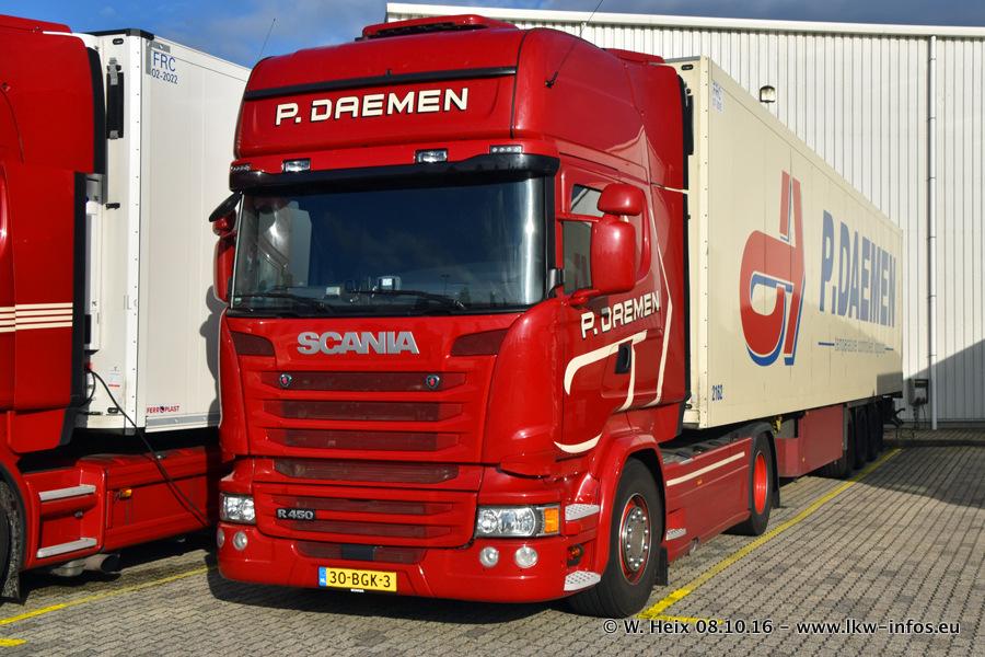 Daemen-20161008-00242.jpg