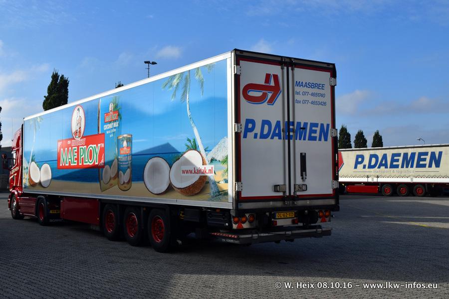 Daemen-20161008-00255.jpg