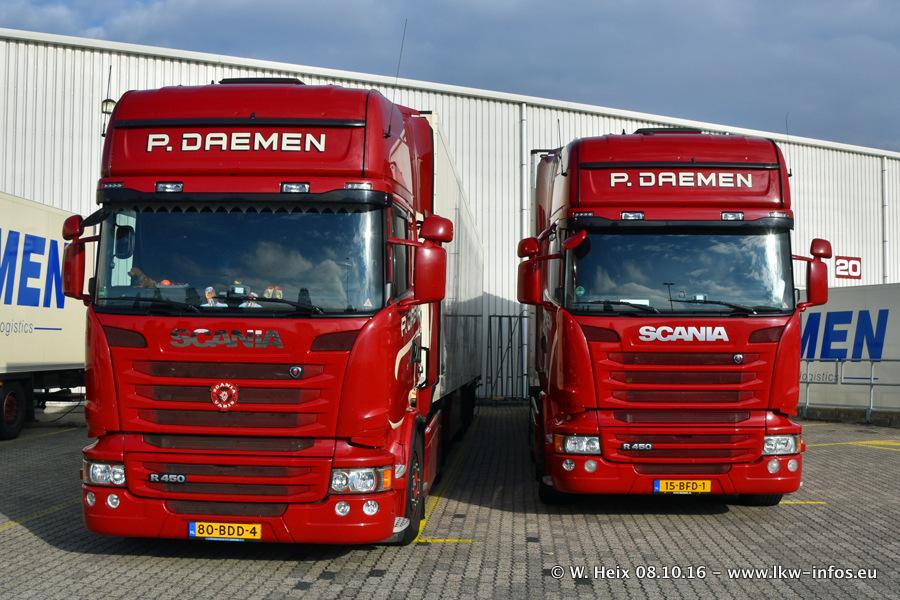 Daemen-20161008-00265.jpg