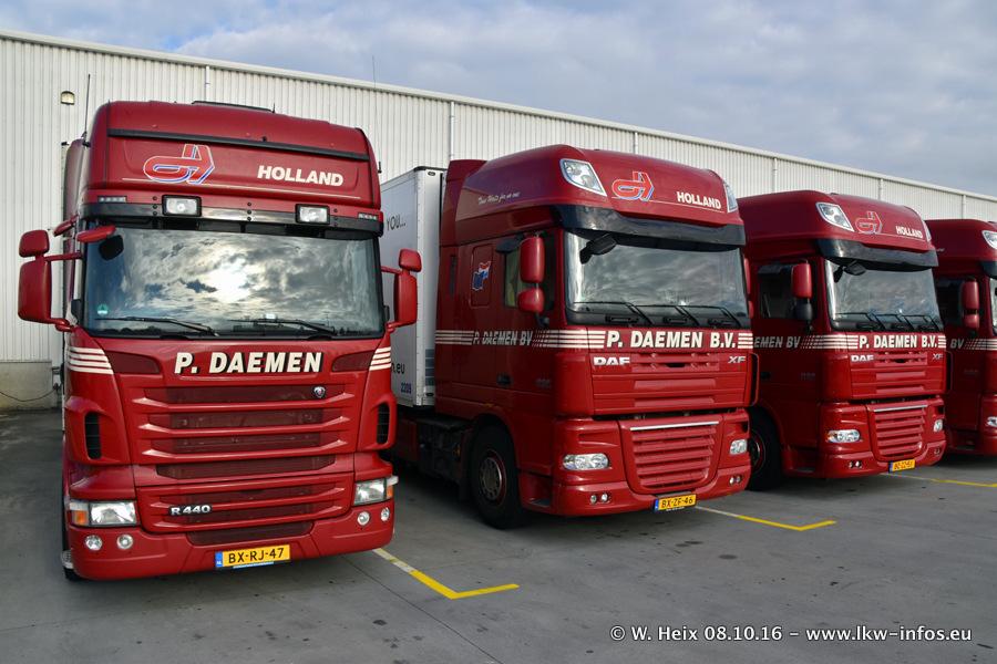 Daemen-20161008-00277.jpg