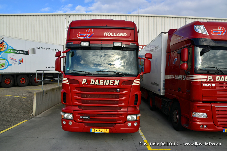 Daemen-20161008-00278.jpg
