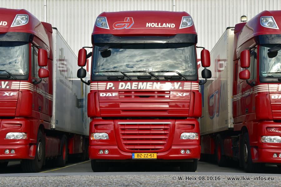 Daemen-20161008-00288.jpg