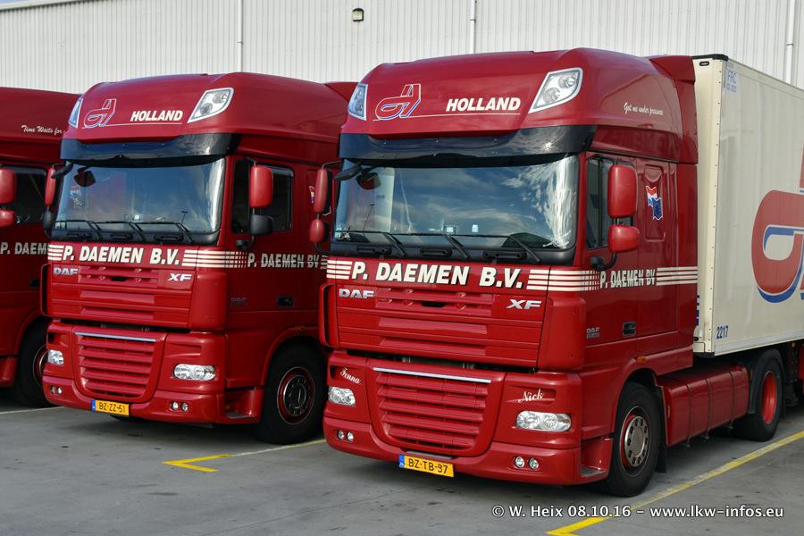 Daemen-20161008-00290.jpg