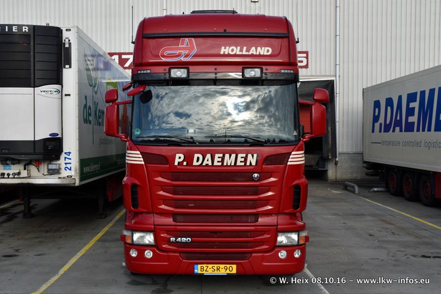 Daemen-20161008-00295.jpg