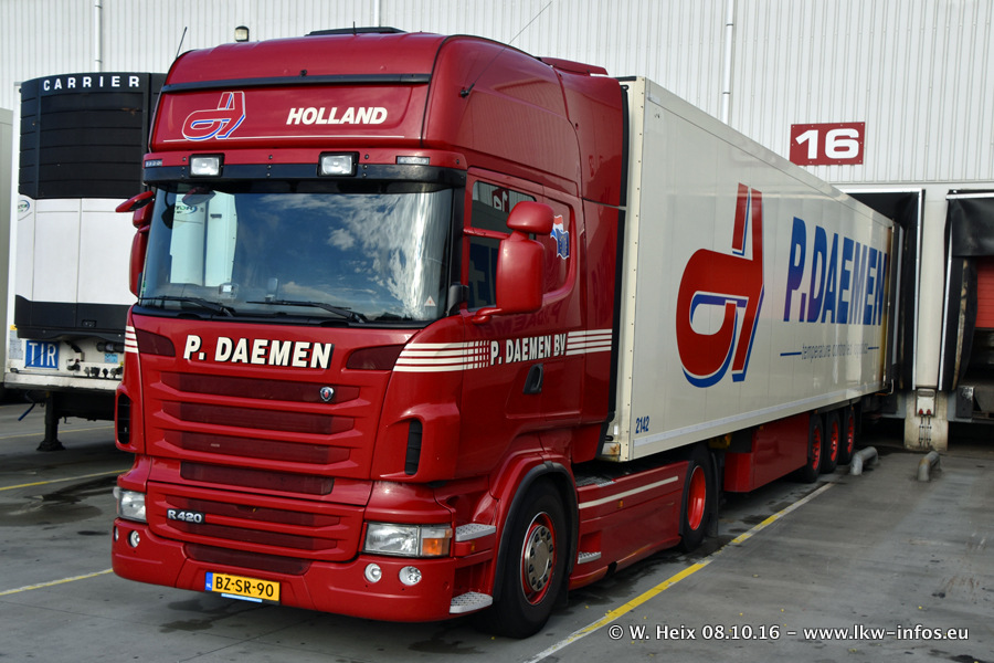 Daemen-20161008-00296.jpg