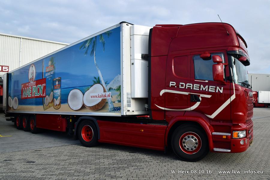 Daemen-20161008-00300.jpg
