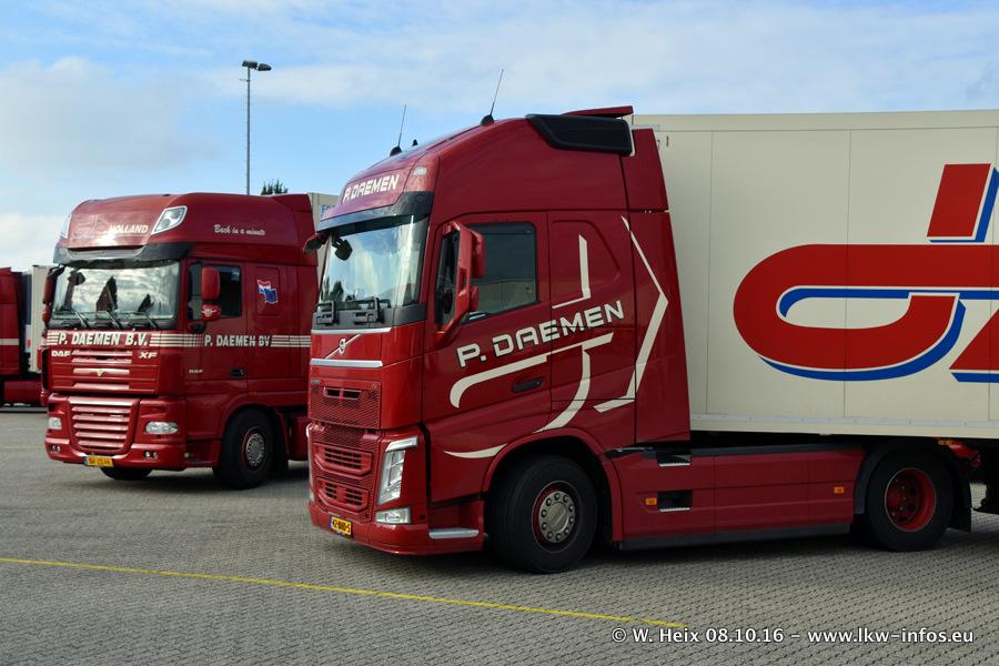 Daemen-20161008-00307.jpg