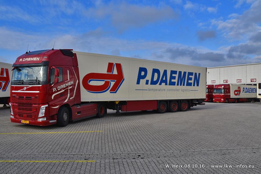Daemen-20161008-00308.jpg