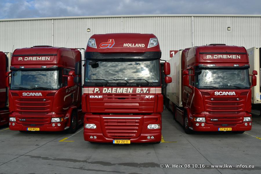 Daemen-20161008-00316.jpg