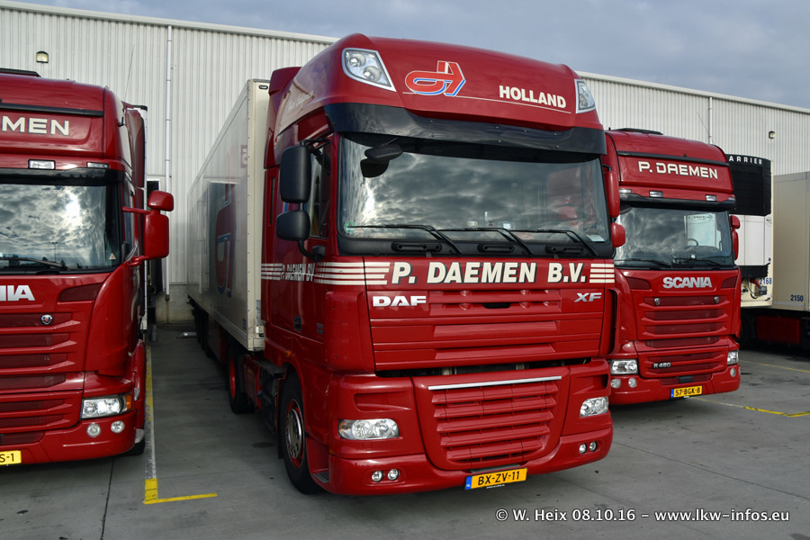 Daemen-20161008-00317.jpg