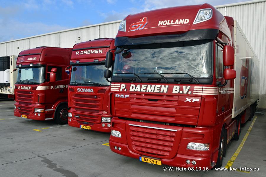 Daemen-20161008-00318.jpg