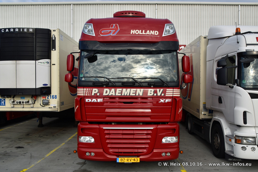 Daemen-20161008-00326.jpg