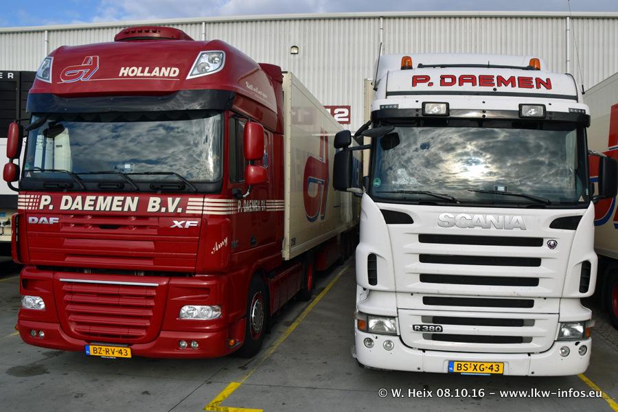 Daemen-20161008-00327.jpg