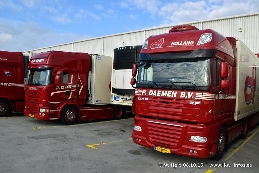 Daemen-20161008-00328.jpg