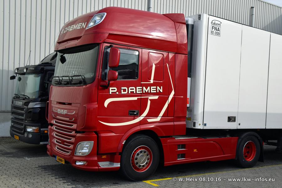 Daemen-20161008-00338.jpg