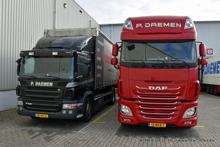 Daemen-20161008-00341.jpg