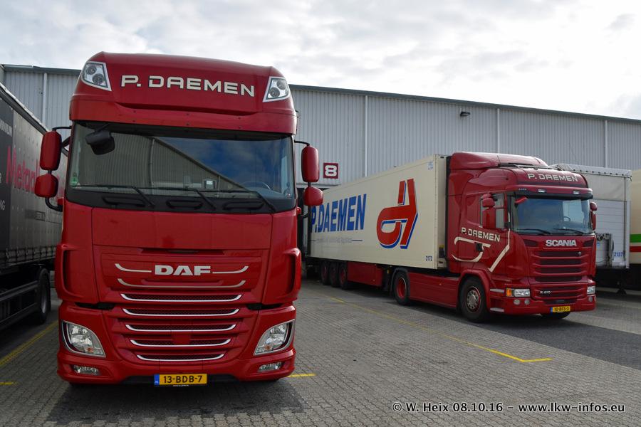 Daemen-20161008-00342.jpg