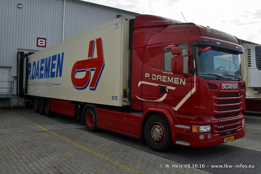 Daemen-20161008-00343.jpg