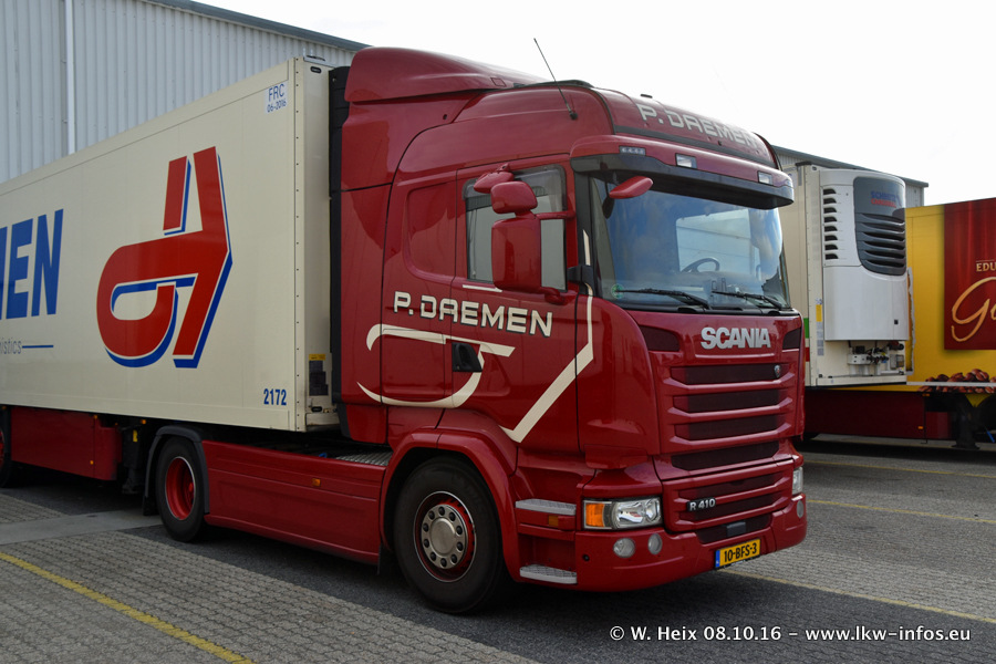 Daemen-20161008-00344.jpg