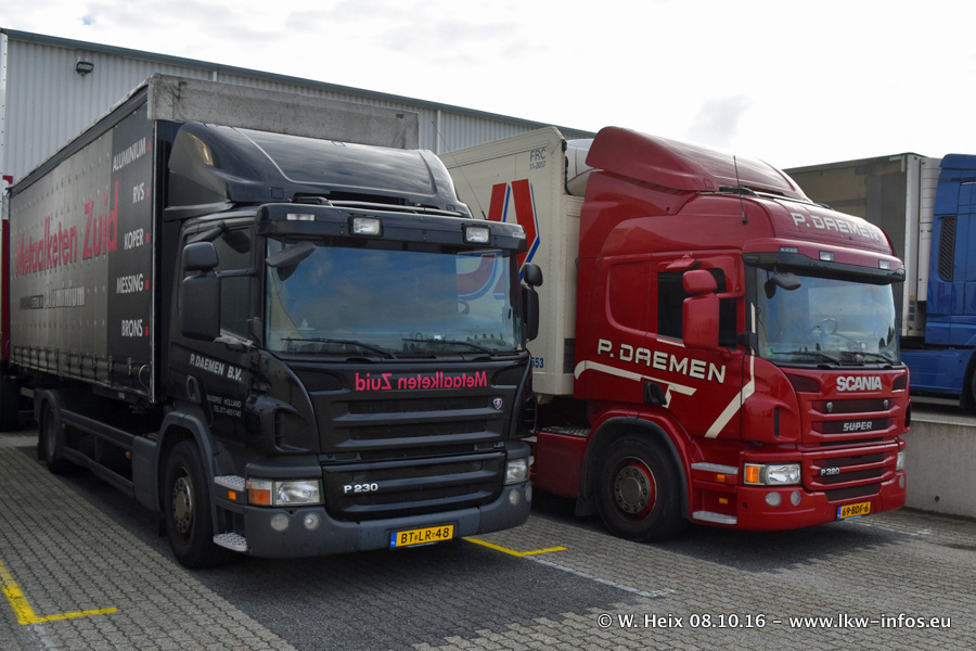 Daemen-20161008-00347.jpg