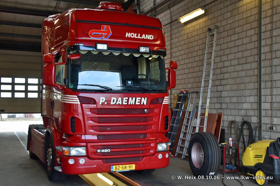 Daemen-20161008-00354.jpg