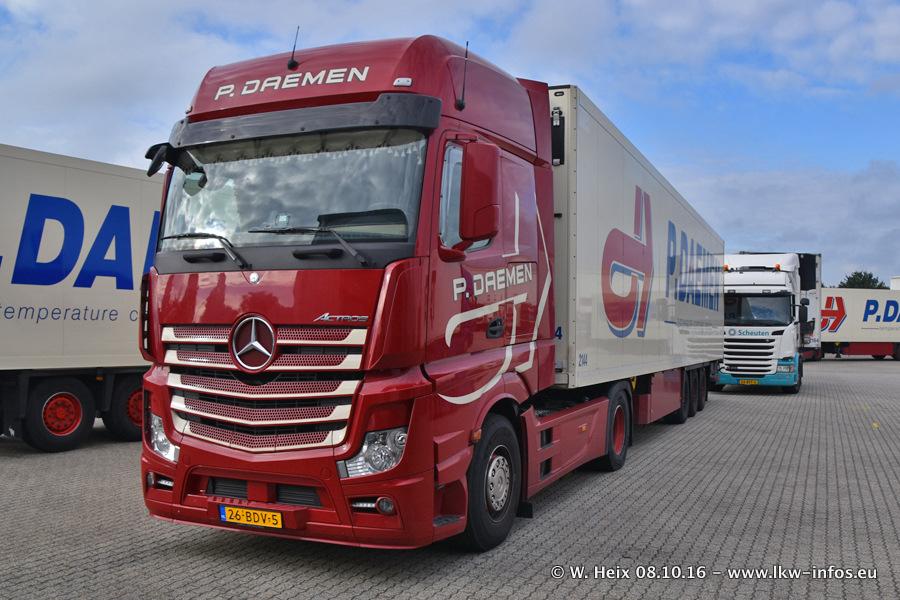 Daemen-20161008-00356.jpg