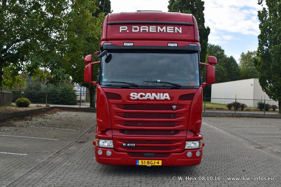 Daemen-20161008-00360.jpg