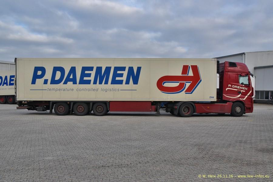 20161127-Daemen-00046.jpg