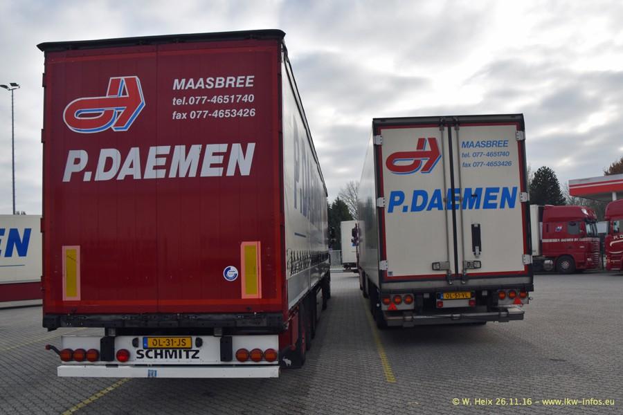 20161127-Daemen-00093.jpg