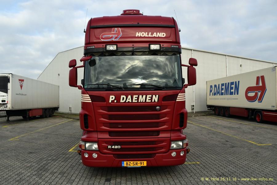 20161127-Daemen-00235.jpg