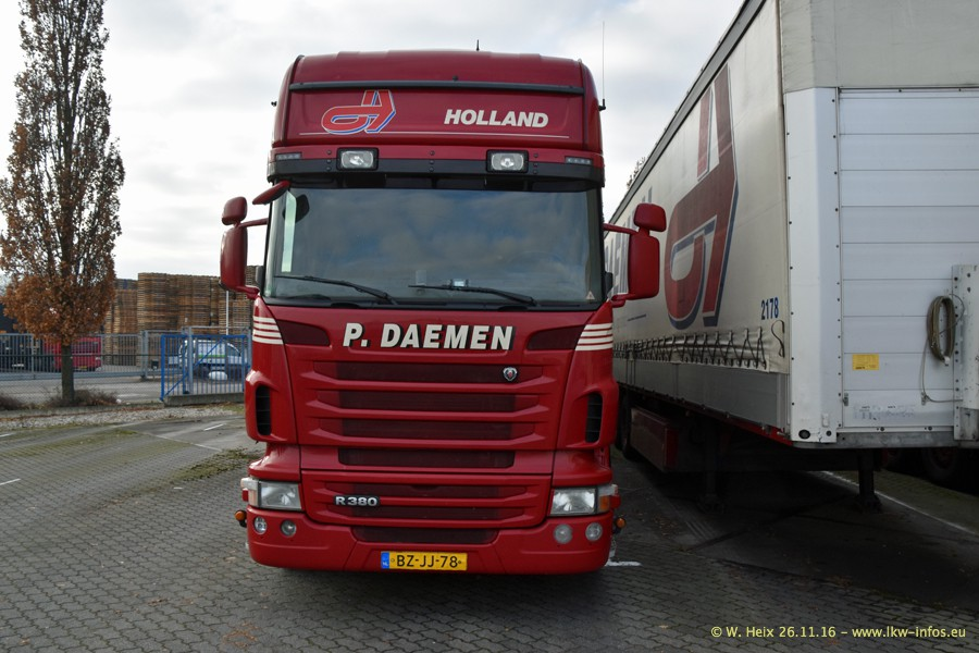20161127-Daemen-00309.jpg