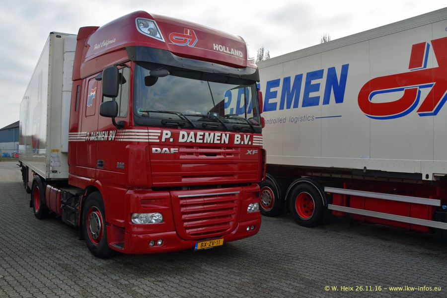 20161127-Daemen-00390.jpg