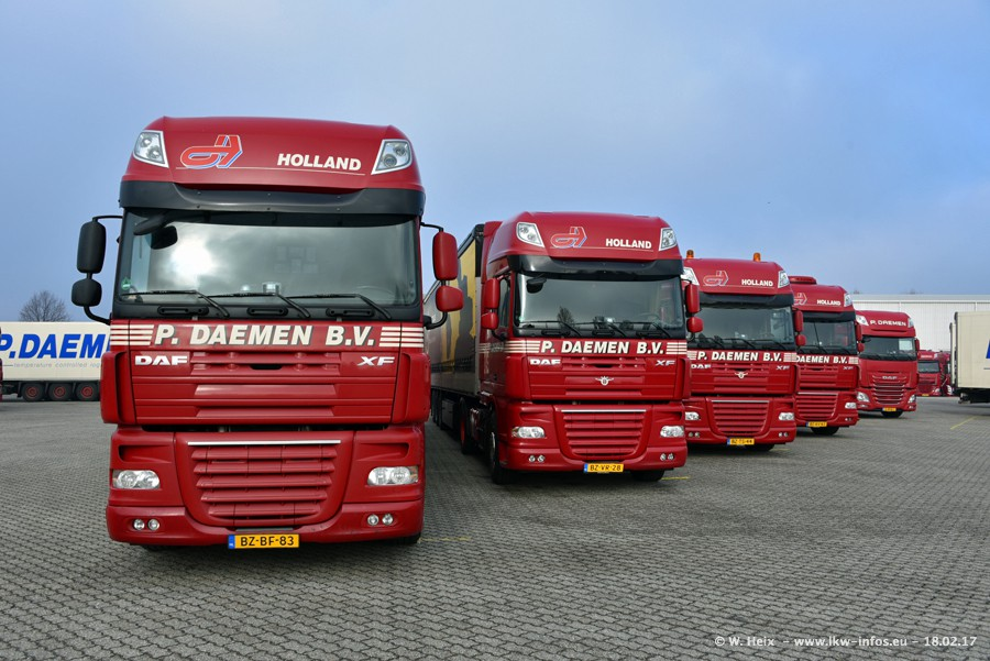 20170218-Daemen-00004.jpg