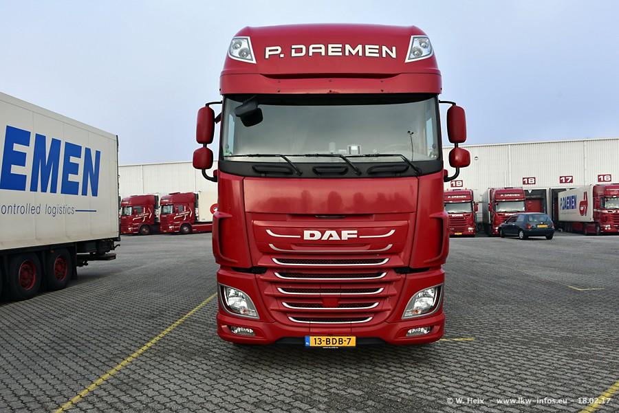 20170218-Daemen-00048.jpg