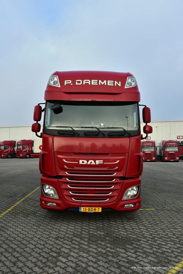 20170218-Daemen-00049.jpg