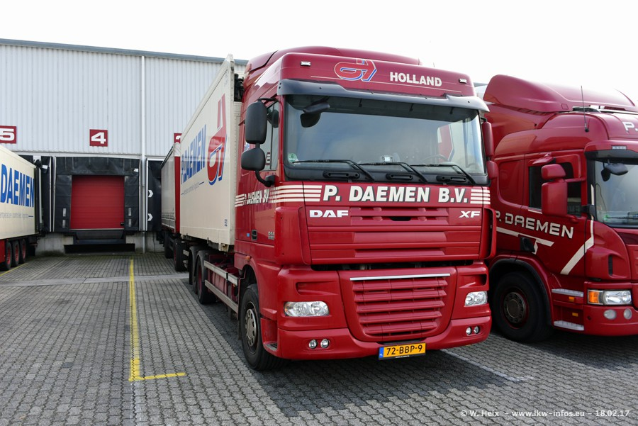 20170218-Daemen-00066.jpg