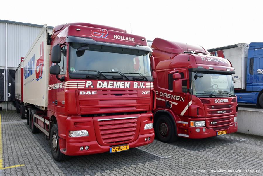 20170218-Daemen-00067.jpg