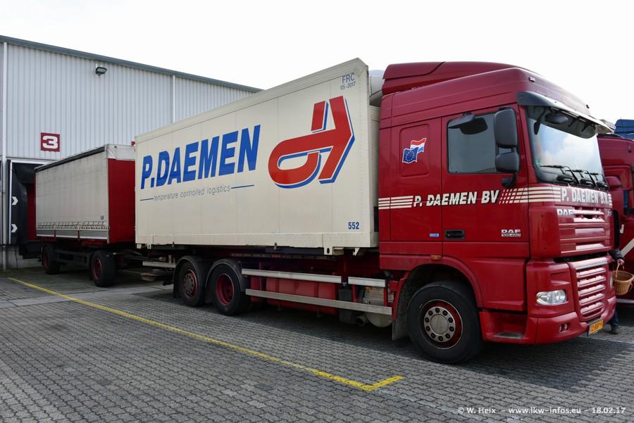 20170218-Daemen-00068.jpg
