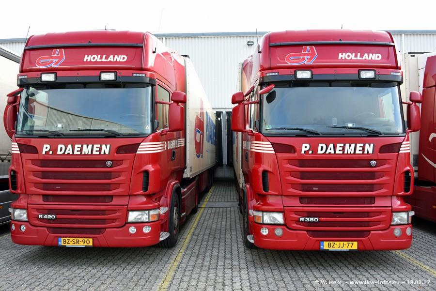 20170218-Daemen-00081.jpg