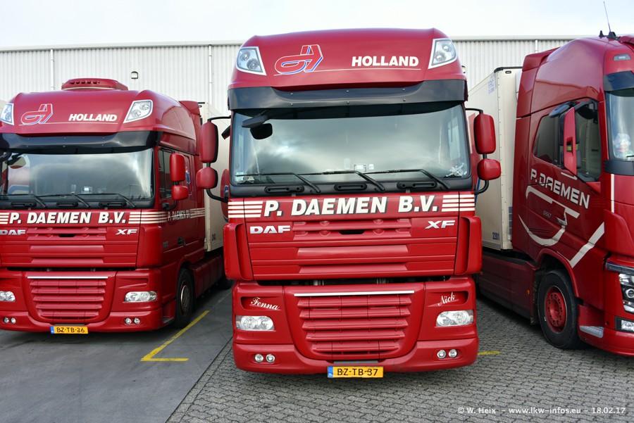 20170218-Daemen-00092.jpg