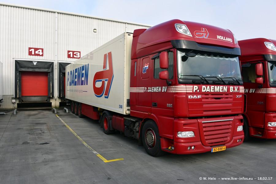 20170218-Daemen-00102.jpg