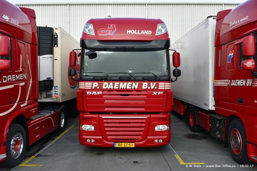 20170218-Daemen-00114.jpg