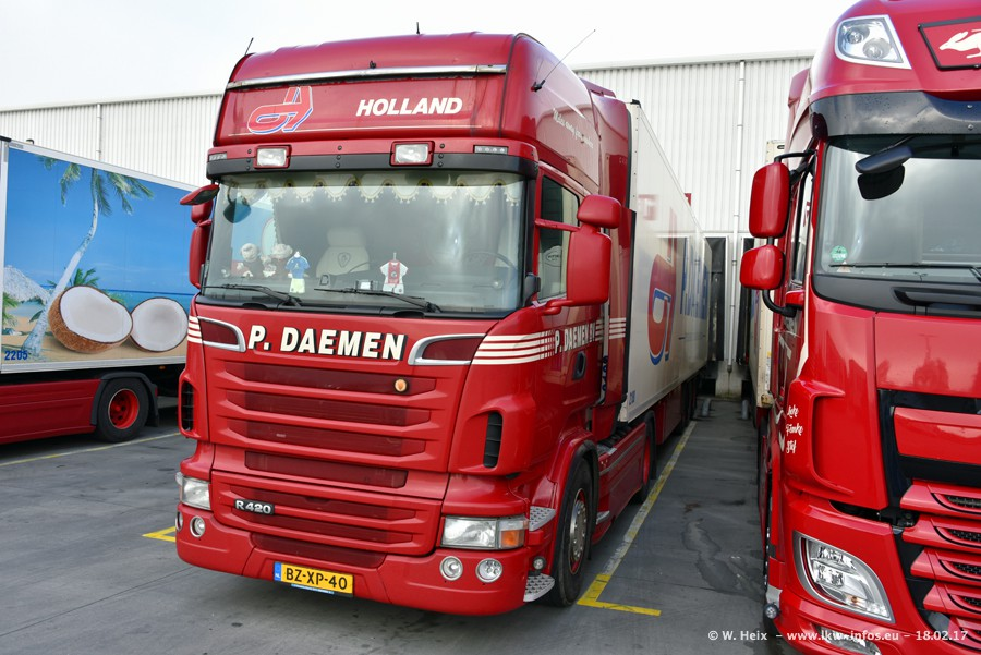 20170218-Daemen-00121.jpg