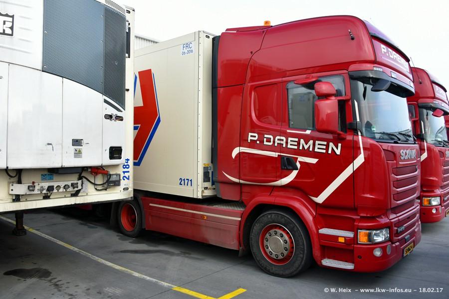 20170218-Daemen-00130.jpg