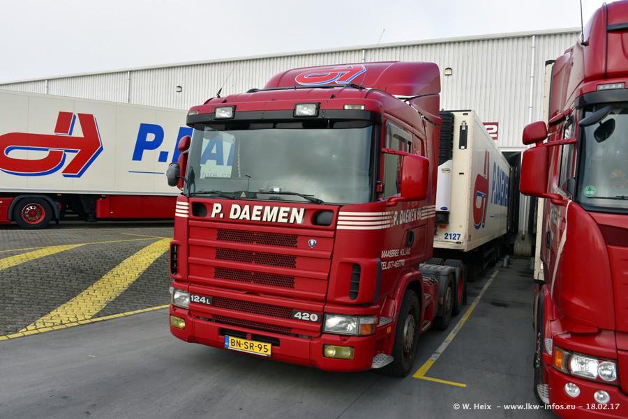 20170218-Daemen-00135.jpg