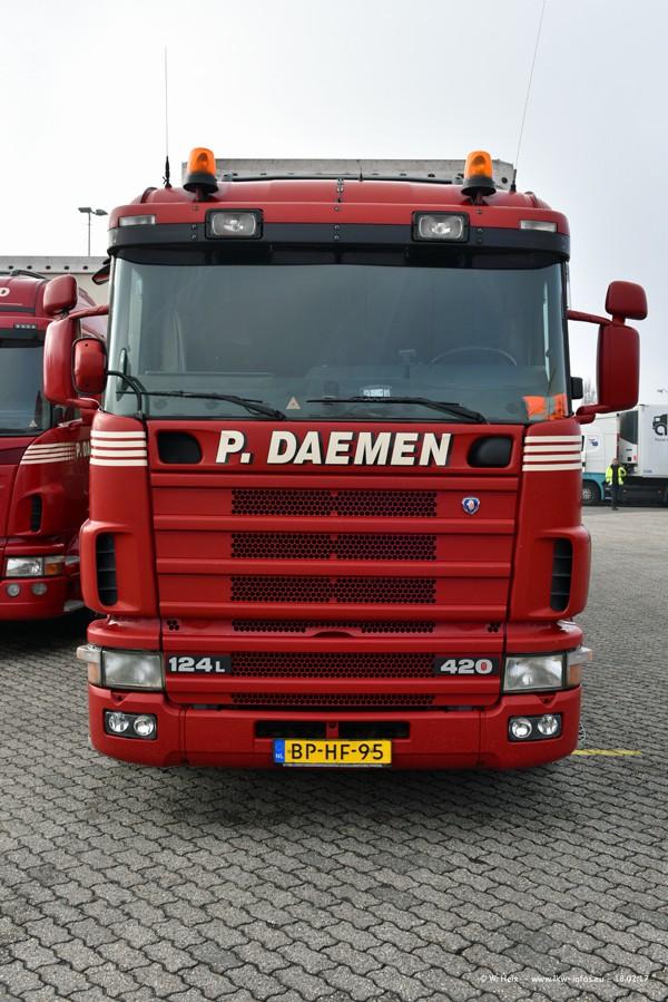 20170218-Daemen-00190.jpg