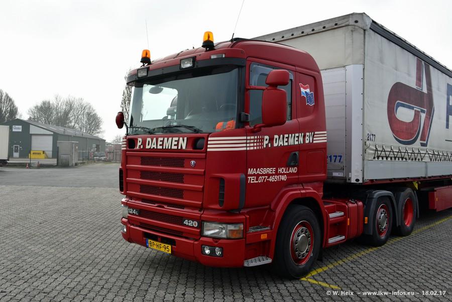 20170218-Daemen-00193.jpg